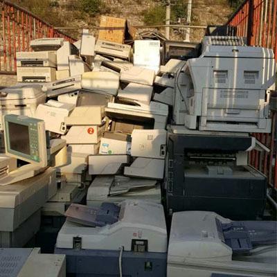 贵阳废旧回收