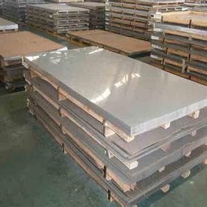 贵州不锈钢冷轧板