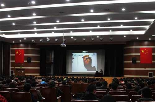 贵州就业培训咨询