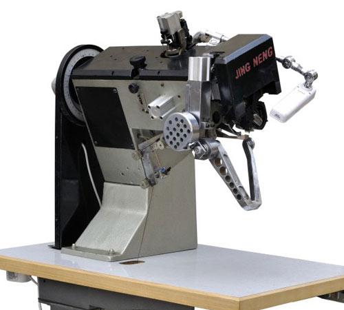 特种缝纫机