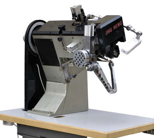 澳门在线赌场网址大全,特种缝纫机