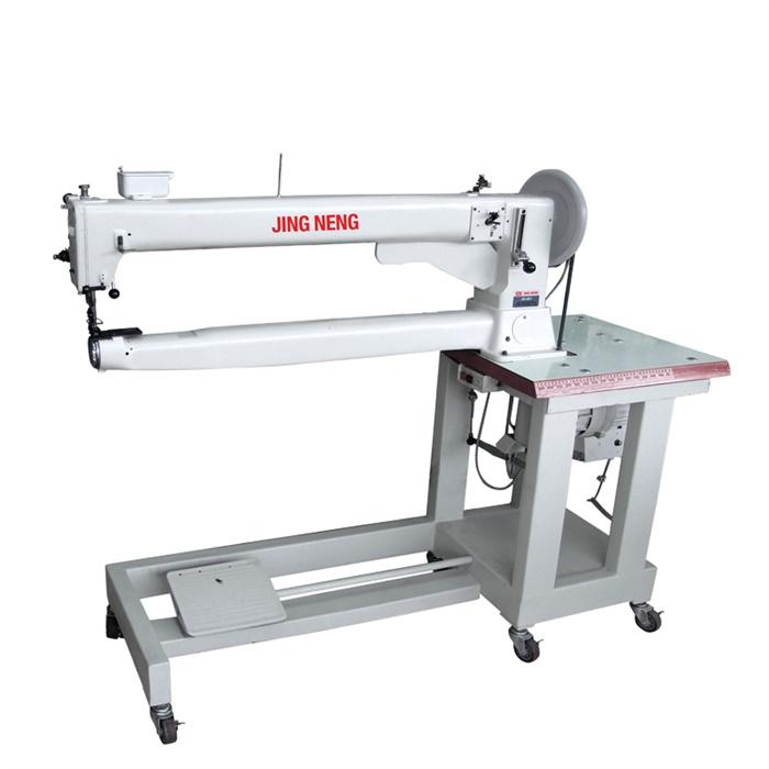 厚料缝纫机