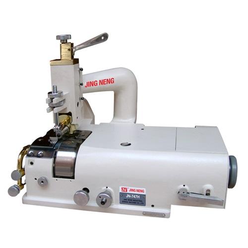 多功能重型削皮革机