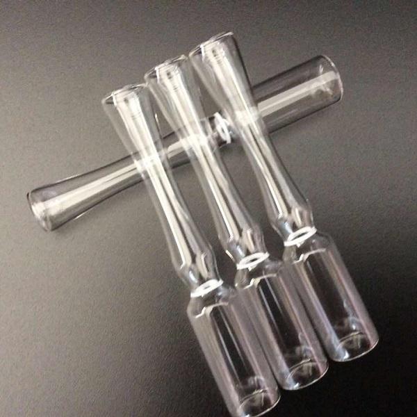 透明欧标c型安瓿瓶1ml