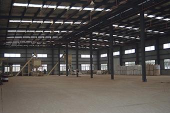 安徽锅炉改造公司