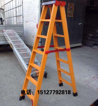 工程专用梯