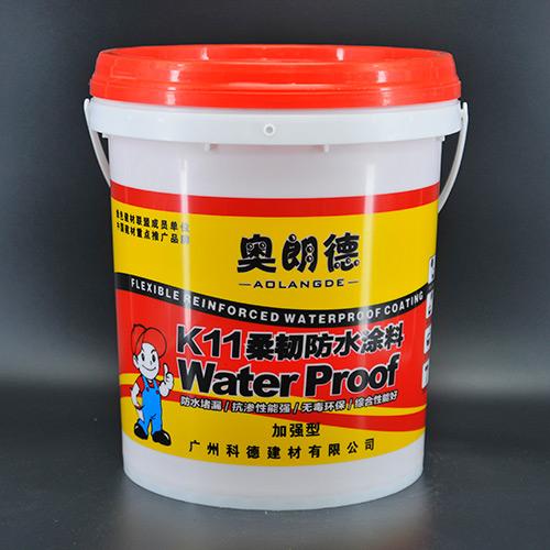 贵州瓷砖胶