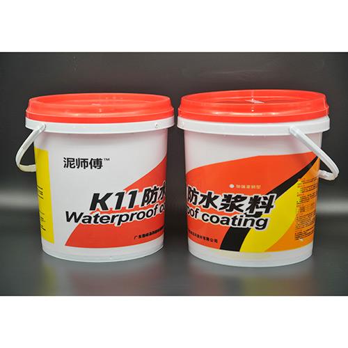 贵阳防水材料