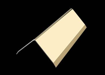不锈钢阳角线