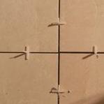 贵阳瓷砖十字架