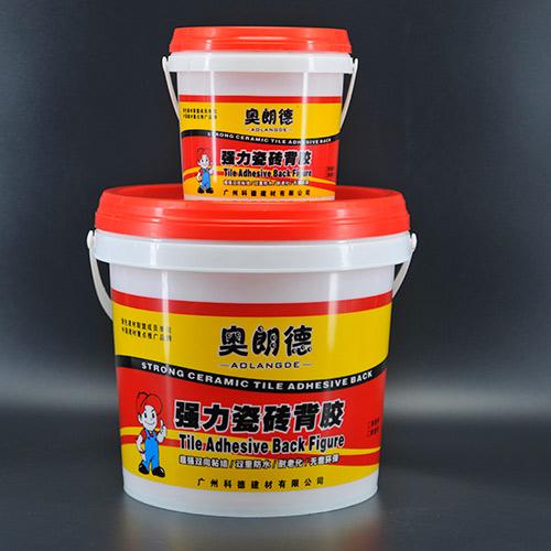 清镇贵州瓷砖胶