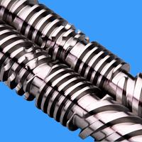 【优选】你知道梯形丝杆使用时的注意事项吗 梯形丝杠螺母能称为标准件吗?