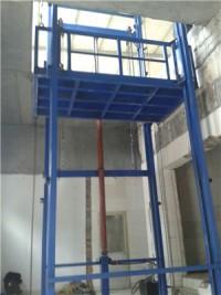 河南省凯佳起重机电设备有限公司