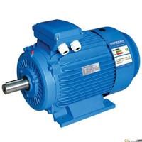 YZP112-400变频起重电机
