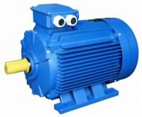 YE280-355高效电机