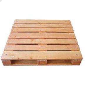 标准化木托盘