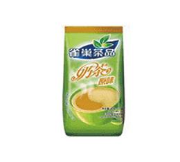 雀巢茶品 原味奶茶