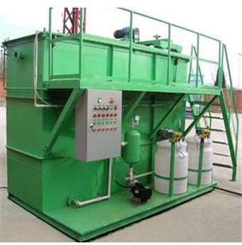 去离子水设备先容荆州软化水设备的选型 先容荆州软化水设备安装要求