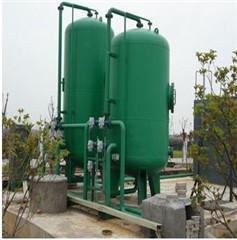 【图文】武汉纯净水亚博保障水质不变化的原理 湖北软化水亚博安装要求是什么