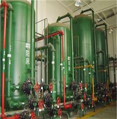 【资讯】告诉大家襄阳去离子水设备工艺流程 宜昌纯水设备安装有哪些标准