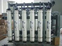 必威体育下载关于襄阳软化水设备的选型先容 讲解黄冈地下水除铁锰设备