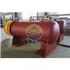 电加热导热油电加热器