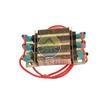 单管PTC加热器的作用