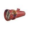 优质防爆熔盐电加热器