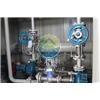 导热油防爆电加热器电加管