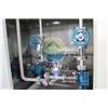 专业的防爆导热油加热器