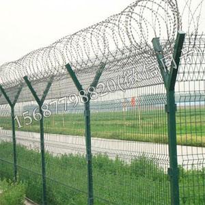 云南护栏网