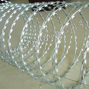 铁丝网价格