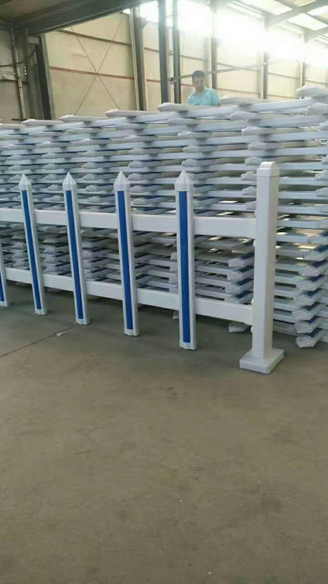 昆明PVC护栏网