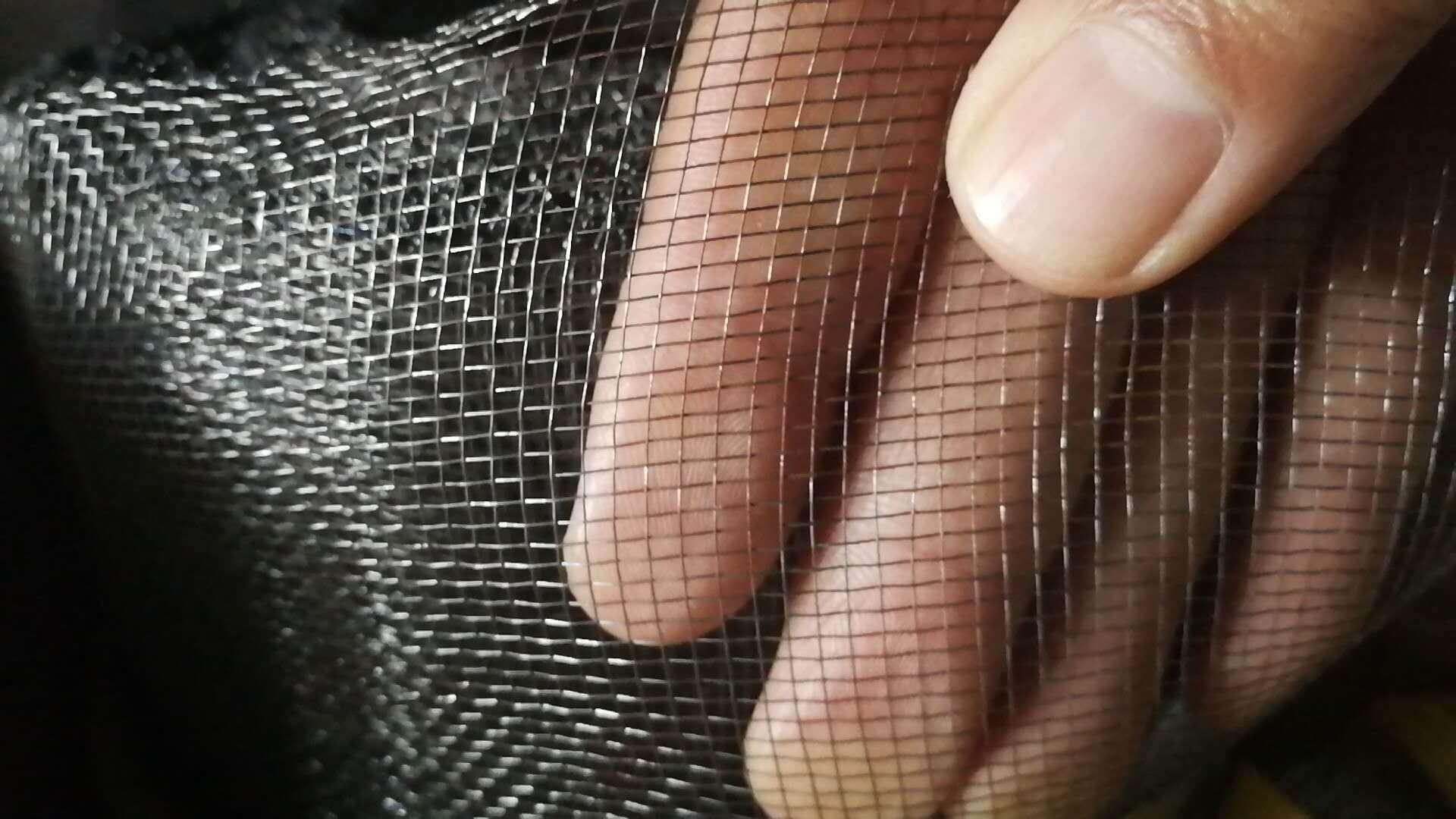昆明砂浆网