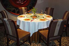 成都火锅桌知名品牌