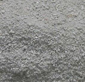 贵阳抗裂砂浆