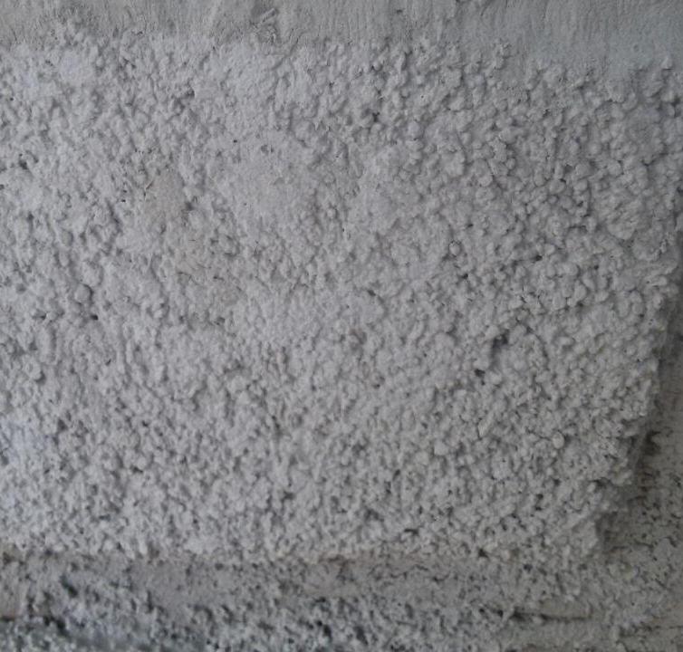 保温砂浆多少钱