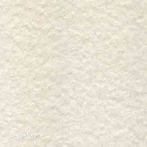 安顺贵州真石漆厂家