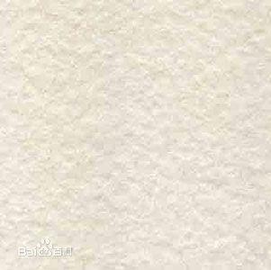 贵阳贵州真石漆厂家