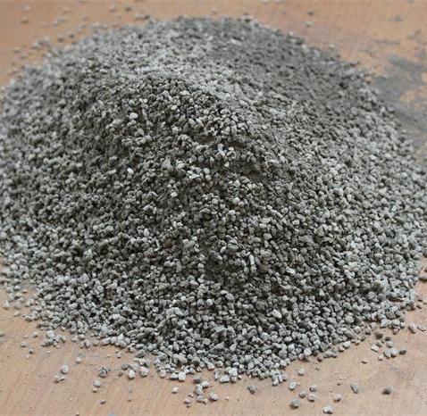 聚合物保温砂浆生产厂家