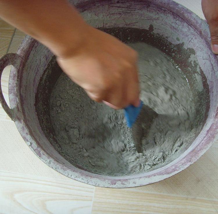 遵义保温砂浆生产厂家