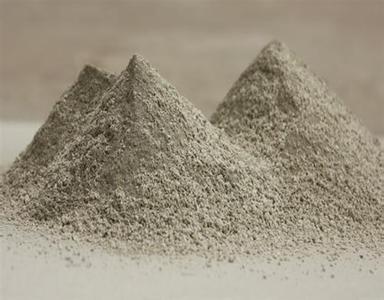 玻化微珠无机保温砂浆