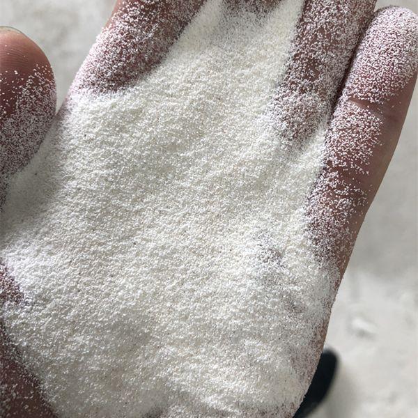 毕节nb雷竞技轻质抹灰石膏