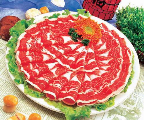 天津牛肉厂家