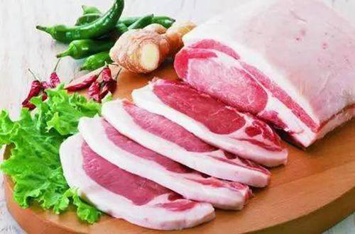 火锅涮肉批发价格