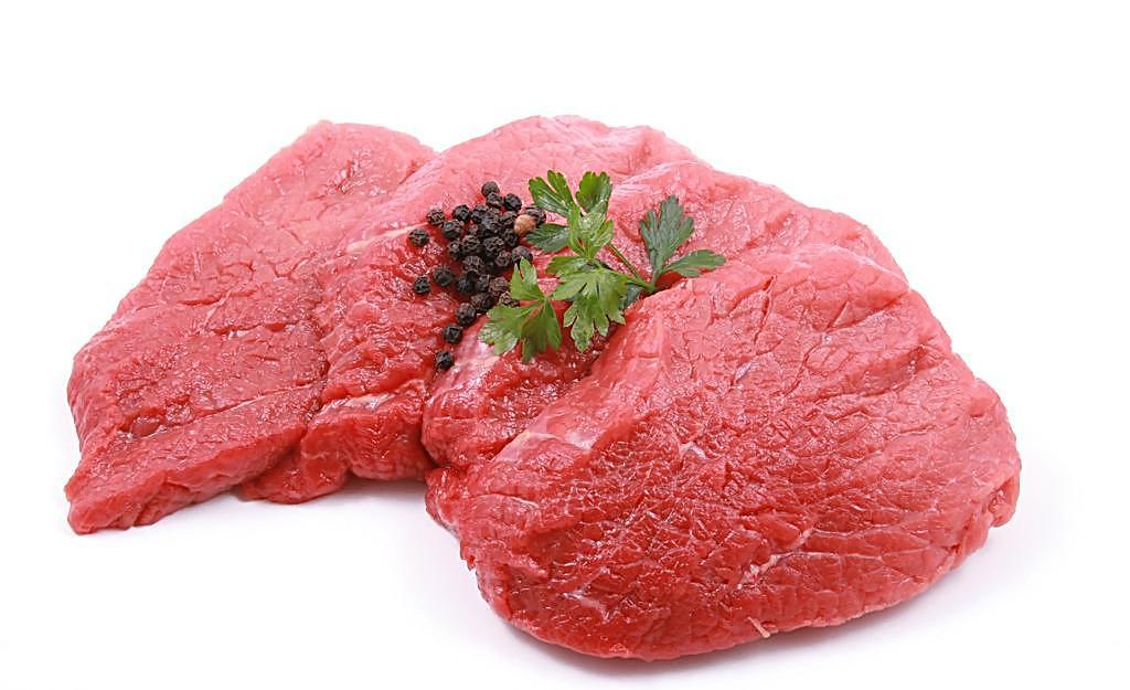 牛肉厂家批发
