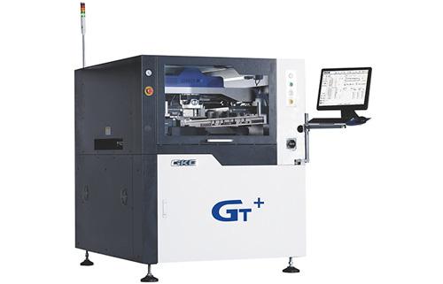 SMT全自动印刷机