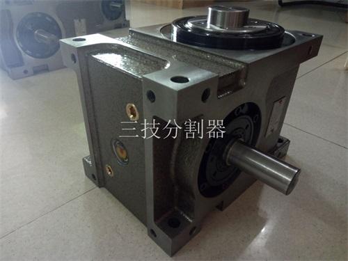 深圳高精度分割器