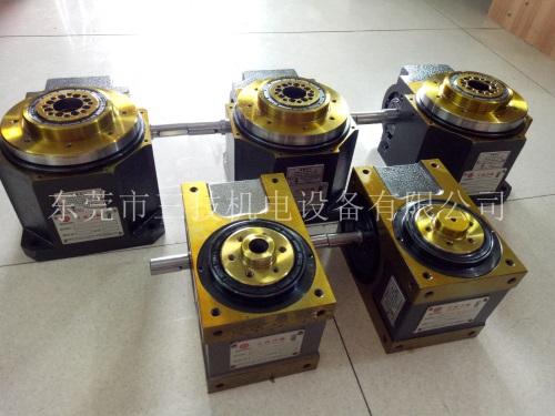 深圳分割器厂家