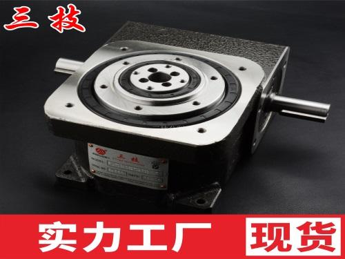 东莞凸轮分割器